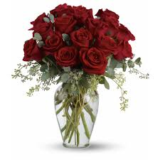 flower coupons heart 16 premium roses by teleflora in minot nd