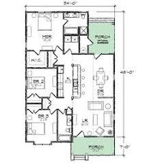 cape house floor plans 26 x 40 cape house plans previous the saranac 24 x 32 cape