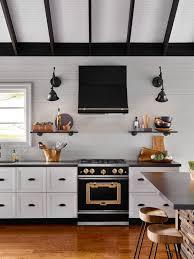kitchen cabinet lighting ideas kitchen industrial style painted island kitchen cabinet lighting