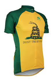 Gadsden Flag History Voler Gadsden Flag Men U0027s Cycling Jersey