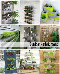 wonderful herb garden outdoor 19 upon home decor arrangement ideas