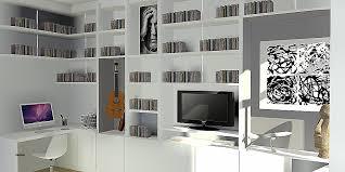 mobilier bureau belgique meubles de bureau bruxelles lovely meuble bureau belgique maison