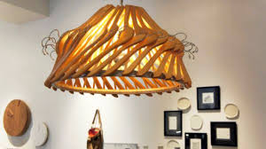 Chandelier Creative 80 Chandelier Creative Design Ideas 2017 Chandelier Modern And