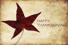 imagenes de thanksgiving para facebook thanksgiving wallpapers 40 wallpapers u2013 adorable wallpapers