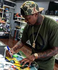 nfl players with bad tattoos horrible athlete tattoo pictures