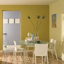 h brook paint all the latest wall paint colours and shades