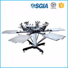Diy Screen Print India by Screen Printing Kit Screen Printing Kit Suppliers And