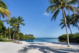 coral gables real estate u0026 miami waterfront real estatethe zeder team
