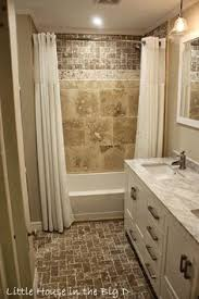 Bathrooms Remodel Small Home Remodel Before And After Portland Oregon Home