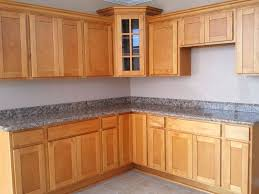 kitchen cabinet reviews by manufacturer rta cabinet manufacturer reviews full size of kitchen best cabinets