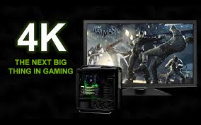 Gaming Setup Maker 4k Monster Gaming Computer For Less Than 3 000 Here U0027s How
