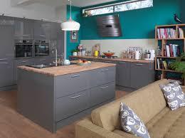 trade kitchens u2013 rich kitchens