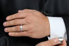 verighete din platina verigheta inel cu diamant barbat platina cu diamant princess si