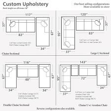 hgtv home design studio at bassett curved corner sectional woven bassett furniture