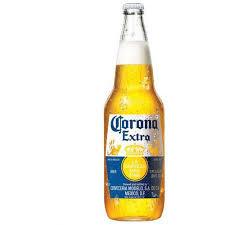 how much alcohol is in corona light corona extra beer 24 fl oz walmart com