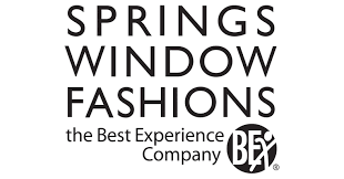 springs window fashions announces executive transition