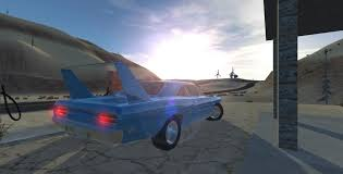 Classic American Muscle Cars - classic american muscle cars android apps on google play
