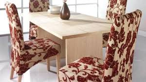 Dining Room Chairs Design Ideas Chair Dining Room Marvelous Dining Chairs Covers With Ideas For