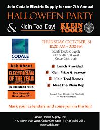 halloween events cedar city ut october 2013 online portfolio
