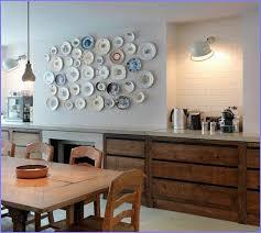 decorative dry erase board for kitchen home design ideas