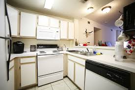 c kitchen stadium central the ideal apartments near uf and midtown circa