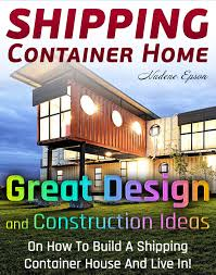 cheap container shipping house find container shipping house