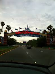 car mama tips for your next walt disney world vacation