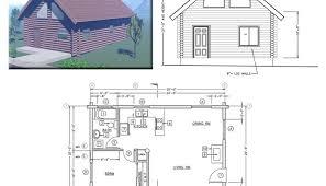 free houseplans 28 free houseplans house plans blueprints free house plan