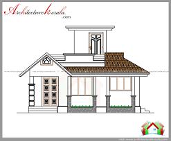 house estimate 3 bedroom house plans below 15 lakhs recyclenebraska org
