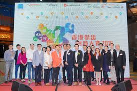 alibaba hong kong hong kong smes win alibaba s e commerce business competition