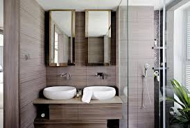 two sink bathroom designs life s easier with a double sink bathroom ideas here home