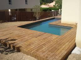 piscine petite taille mini piscine bois u2013 myqto com