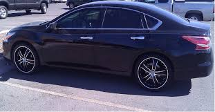 nissan altima 2013 body kit nissan altima 3 5 2012 auto images and specification