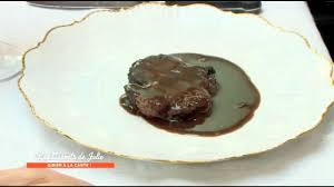 cuisiner un lievre recette le lièvre a la royale de christian les carnets de julie