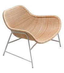 Next Armchairs Armchairs U0026 Chaise Longue Milia Shop