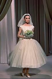 173 best fictional brides images on pinterest wedding dressses