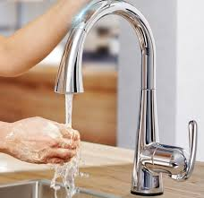 kitchen faucets mississauga grohe kitchen faucets mississauga luxury grohe kitchen faucet