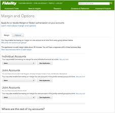 fidelity portfolio u2014 dano qualls