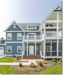 build new homes custom built modular and stick build homes