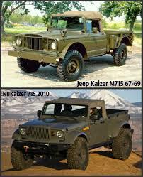 jeep gladiator 1963 jeep u2026глава 14 u2014 drive2