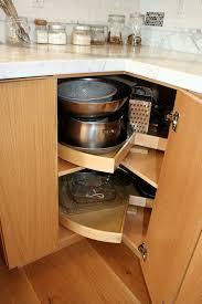 ikea fr cuisine 3d cuisine ikea 3d plan de cuisine ikea cuisine pour studio ikea