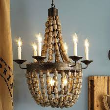 Ikea Lighting Chandeliers Ikea Black Chandelier Home U0026 Decor Ikea Best Ikea Chandelier