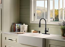 54 best pfister inspirations images on pinterest kitchen faucets
