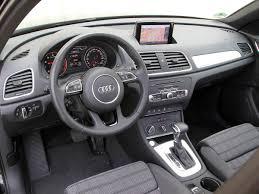 Grand Cherokee Interior Colors 28 Awesome Audi Q3 Interior Colors Rbservis Com