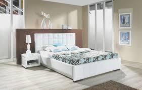 bedroom new modern king bedroom sets room design ideas modern in