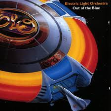 electric light orchestra eldorado electric light orchestra out of the blue reviews