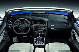 convertible audi 2016 audi black on black audi s5 2013 audi rs5 coupe for sale s5 audi