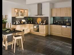 modele cuisine modele cuisine bois moderne 4 en et luxueux lzzy co