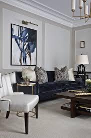 luxury home interior design photo gallery classic interior design ideas for living rooms