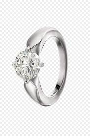 beautiful diamond rings images Bulgari engagement ring bride wedding ring beautiful diamond jpg